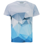 Men's Geometric Shirt